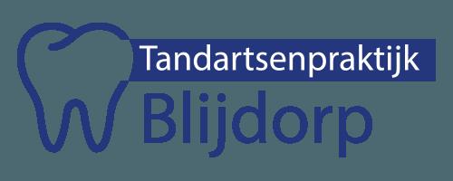 Tandartsenpraktijk Blijdorp